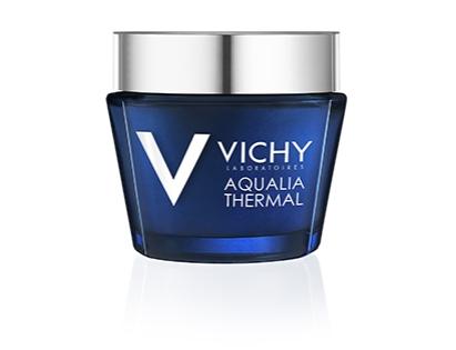 aqualia-thermal_spa-de-nuit1