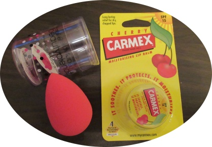 carmex-y-esponja
