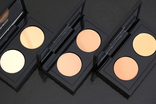 mac-studio-finish-concealer-duo-1