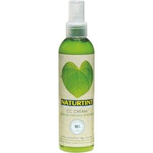 naturtint-capilar-cc-cream-200ml.jpg