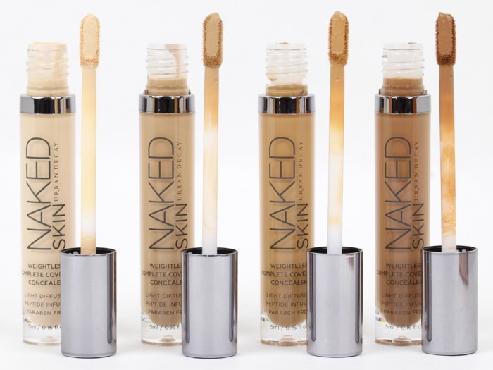 Urban-Decay-Naked-Skin-Concealer-2-700x525