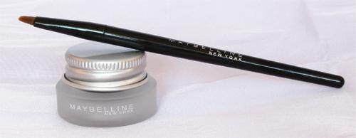 maybelline-gel-eyeliner-01