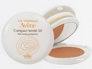 avene-solar-fp50-compacto-arena-10-gr