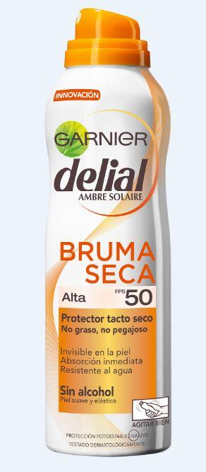Bruma-seca-50 delial