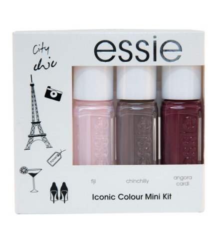 essie-mini-kit-iconic-colour-city-chic-1-32403.jpeg
